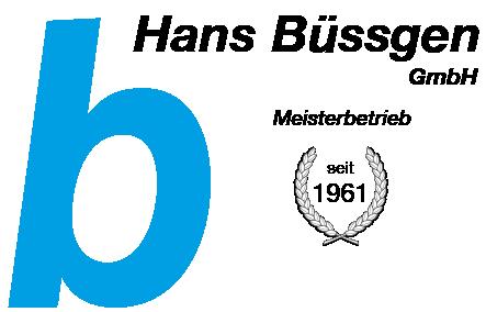 Hans Büssgen GmbH